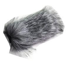 18cm Outdoor Microphone Windscreen Wind Muff for TAKSTAR SGC-598 MIC-121 MIC-598