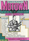 Standing In The Shadows Of Motown: The Life And Music Of Legendary Bassist James Jamerson by Allan Slutsky (Paperback, 1989)