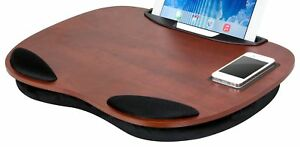 personalized pillow lap desk - Review and photo