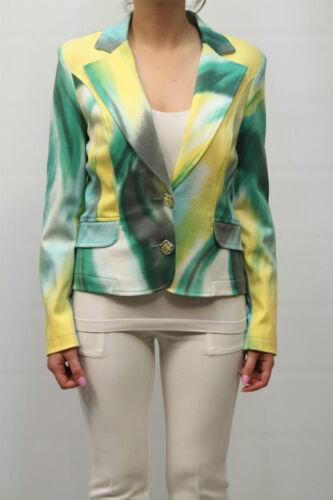 L 44 05 21 1720 Pp Fantasia Jacket 4 Giacca Angelo Mis Marani Donna wvSz7