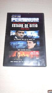 DVD-ESTADO-DE-SITIO-THE-SIEGE