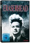 Eraserhead (OmU) (2012)