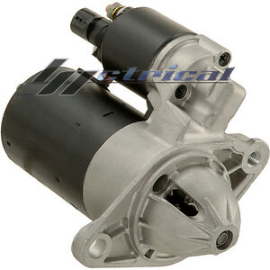 Image Is Loading 100 New Dodge Plymouth Neon Starter 2l 2000
