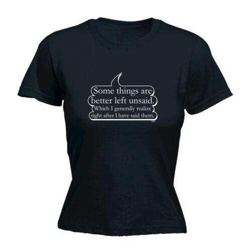 Drôle T-shirt femme tee Noël Anniversaire Cadeau T-shirt homme-Super Femme-A15
