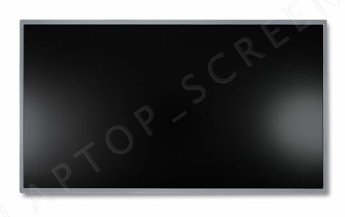 """New AUO B140RW03 V.1 LCD Screen LED for Laptop 14.0/""""  HD Display Matte"""