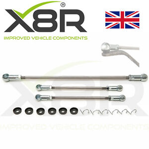 Pour-peugeot-106-citroen-saxo-gear-linkage-push-rods-kit-3pc-joint-245283-2452-e1