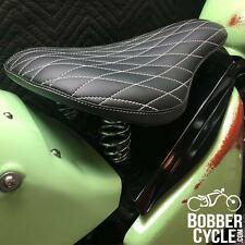 VLX600 vt 600 Solo Seat Conversion Kit Honda Shadow Bobber Seat Kit (No Seat)
