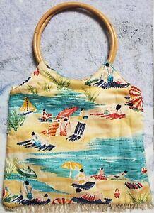Bali-Beaded-Handbag