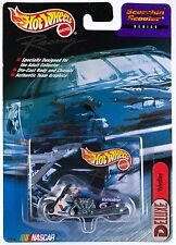 Hot Wheels Racing Scorchin/' Scooter Series Scorchin/' Scooter #6 Valvoline
