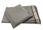 Strong-Large-Grey-Mailing-Bags-10-x-14-034-Poly-Postal-Postage-Post-Mail-Self-Seal thumbnail 1