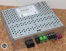 Mercedes Tuner TV Audio DAB DAB+ A2229009810 TV-Tuner W212 CLS W166 C207 X292 GL