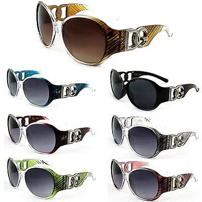 Brand New Womens Multi Color Classy Elegant DG Eyewear Fashion Designer DG26846