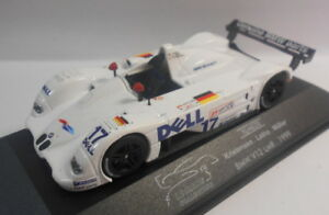 Onyx-Escala-1-43-XLM020-BMW-V12-LMR-Kristensen-Letho-Muller-1999
