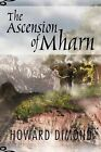 The Ascension of Mharn by Howard Dimond (Paperback / softback, 2012)
