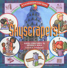 Skyscrapers!: Super Structures to Design and Build by Carol A. Johmann (Paperback, 2001)