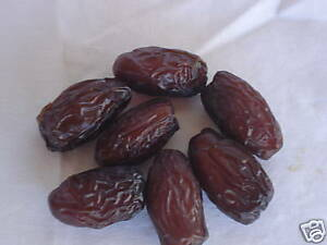 MEDJOOL-DATES-11LB-FRESH-CALIFORNIA