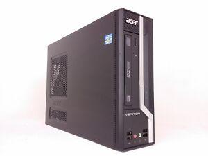 ACER VERITON X4610 INTEL LAN WINDOWS 8 X64 DRIVER DOWNLOAD