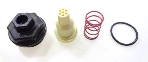Thermostat Kit für Johnson Evinrude 90 115 150 175 hp V4 V6 143° 435597