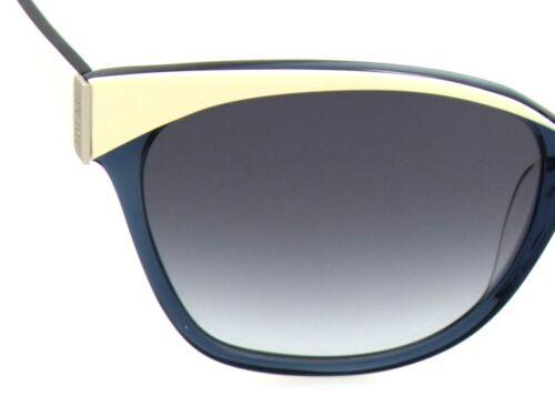 Esprit Sonnenbrille ET17755 Color-536 Gr 56  BP 312 T19