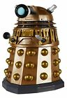 Funko 4632 Pop TV Doctor Who Dalek Action Figure