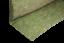 pacco da 3 x 1.5m x 0.6 M WOOLRICH da cesto sospeso Liner Nuovo di Zecca prodotto