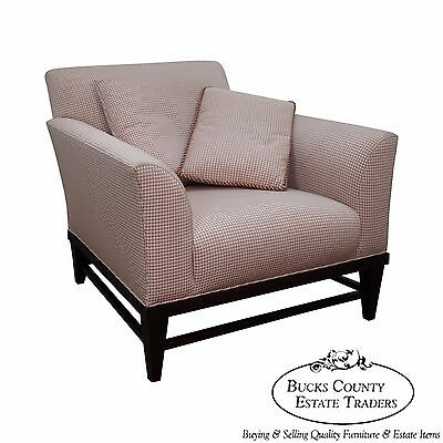 Baker Barbara Barry Collection Lounge, Baker Used Furniture