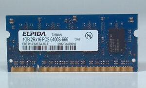 EBE11UE6AESA-8G-F-Elpida-Laptop-Sodimm-RAM-Memory-1GB-DDR2-PC2-6400S-666-12-A0