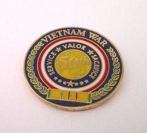 f92e726c9238f Image is loading VIETNAM-WAR-50TH-ANNIVERSARY-Military-Veteran-VIETNAM-Hat-