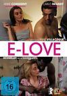 E-LOVE - Schneller als im wahren Leben (2012)