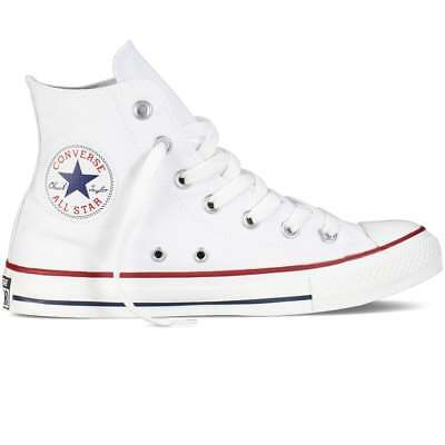 2all star converse alte