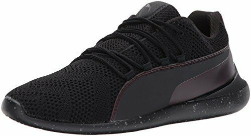 PUMA 30600801 Mens SF EVO Cat Transform Turnschuhe- Choose Choose Choose SZ Farbe. 0b293b