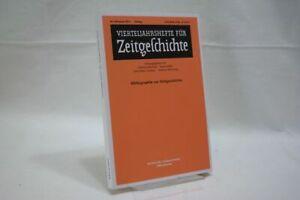 Altrichter-Helmut-Hrsg-Moller-Horst-Hrsg-Schwarz-Hans-Peter-Hrsg