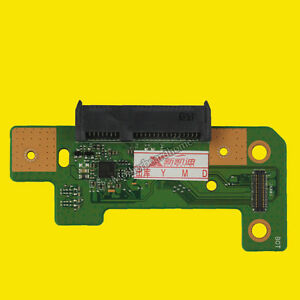 Original-For-ASUS-Hard-disk-board-x555dg-X555DG-X555Y-X555YI-X555D-HDD-Board