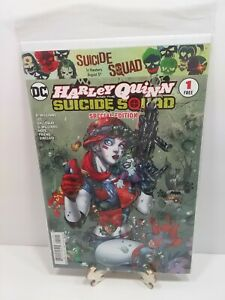 Harley-Quinn-and-the-Suicide-Squad-Special-Edition-1-Promo-Jim-Lee-Variant