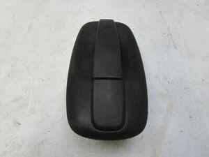 Vauxhall-Vivaro-Estate-J7-1-9-Dti-Door-Handle-Exterior-Right-Front-91168527