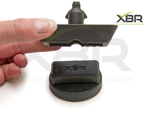 Sonstige Bootsport-Teile & Zubehör Für BMW X1 X3 X5 X6 Z4 Z8 Gummi Wagenheberaufnahme Wagenheber Belag Adapter