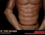 ZC-Toys-New-Generation-1-6-Emulated-Muscular-Figure-Body-for-Bruce-Lee-Headplay thumbnail 2