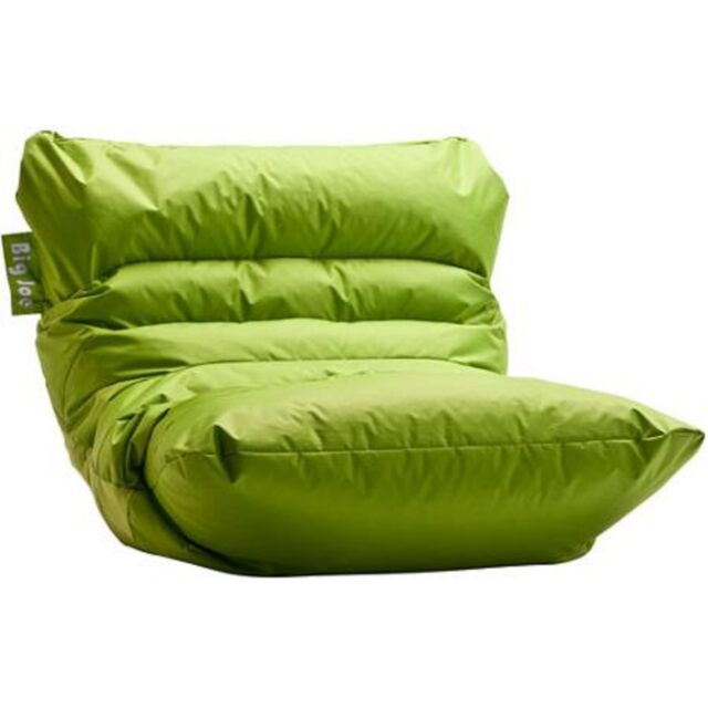 Wondrous Big Joe Roma Bean Bag Chair Game Room Dorm Kids Lounge Multiple Colors Ocoug Best Dining Table And Chair Ideas Images Ocougorg