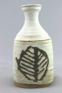 A-Tolcarne-Pottery-vase-Cornish-studio-pottery-Newlyn-English-1960-039-s-70-039-s