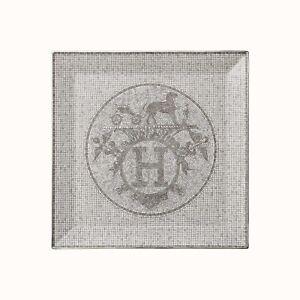 Hermes-Mosaique-Au-24-Plat-Carre-N-5-Hermes-Mosaique-Au-24-Platine-035045