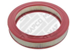 Luftfilter MAPCO 60174 für FIAT