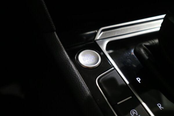 VW Passat 1,4 TSi 150 Highline Premium DSG - billede 5