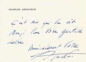 Charles-AZNAVOUR-Carte-autographe-signee