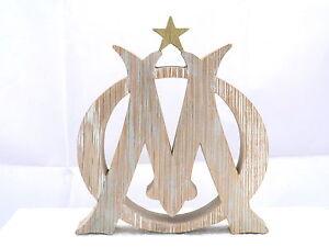 Logo-OM-en-chene-decoupe-chantourne