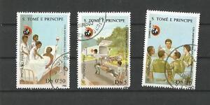 S-TOME-1988-SCHONE-MARKEN-ROTES-KREUZ