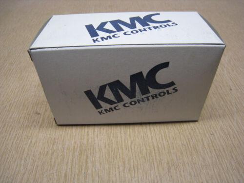 85°F NEW KMC CTE-5103 DUAL TEMPERATURE; 55° KMC CTE-5103-03 FREE SHIPPING