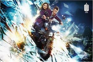 DOCTOR-WHO-FILMPOSTER-MOTORCYCLE