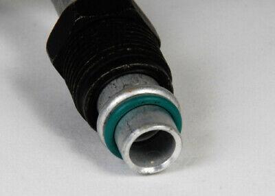 ACDelco GM Original Equipment 12472286 Engine Oil Cooler Hose Assembly