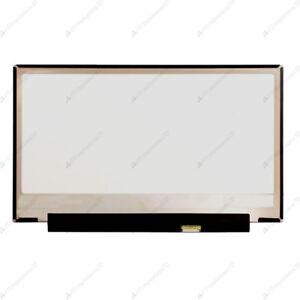 Pantalla-portatil-FHD-LED-IPS-13-3-034-Toshiba-Chromebook-2-cb30-b-00k-no-tactil