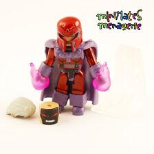 Marvel Minimates TRU Toys R Us Wave 9 Dark Magneto